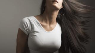 美容成長ホルモン関連画像