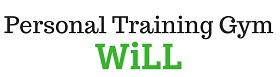 あなた本来の身体を取り戻す|千葉でパーソナルトレーニングするなら【WiLL】