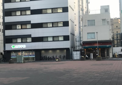 京葉学院 EBISUYA